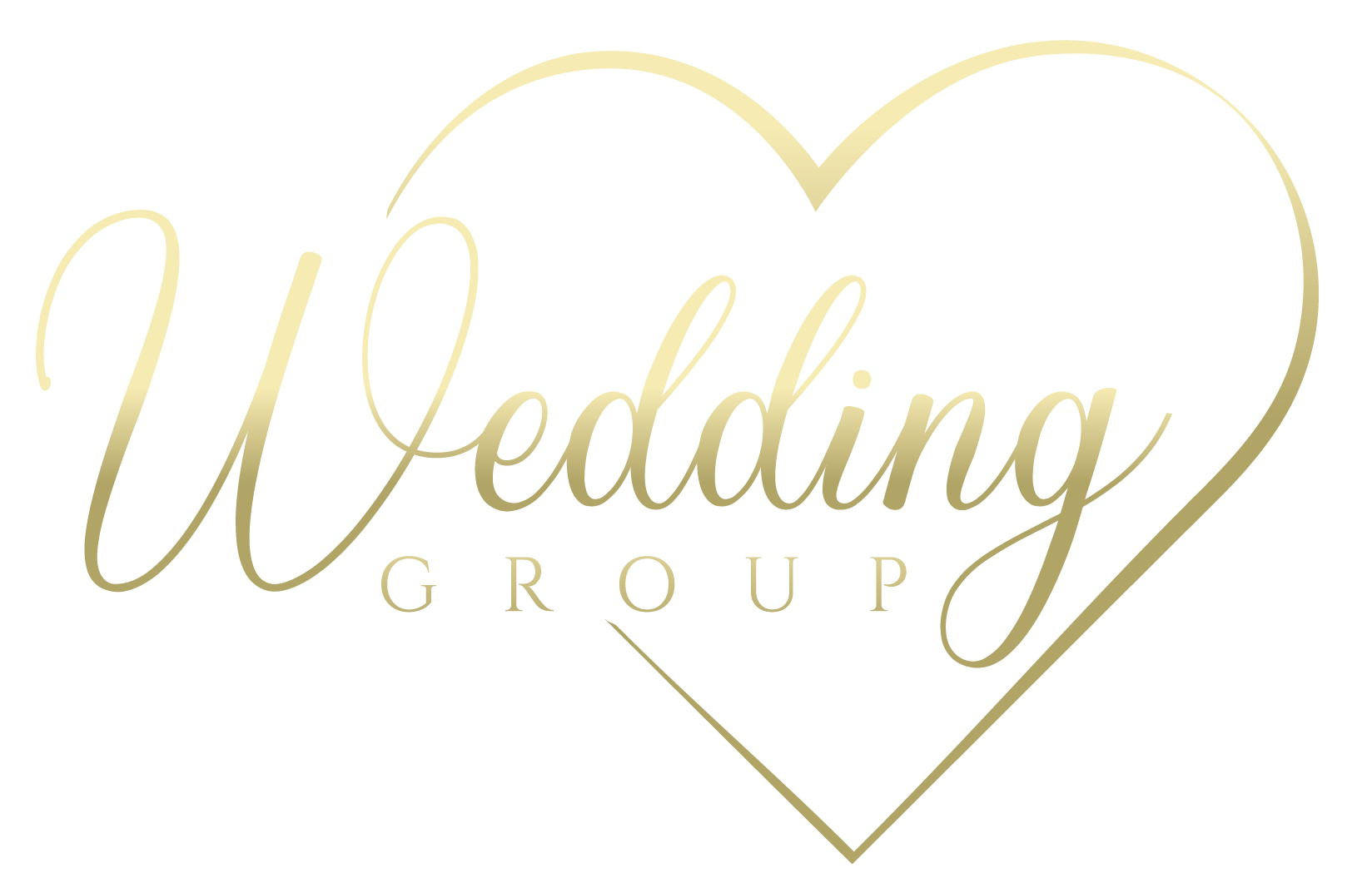 Wedding Group | Group Weddings Online | Online Wedding Group | Wedding Directory